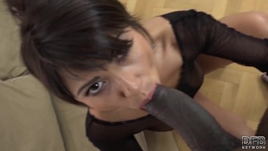 Thai young pussy gifs
