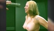 Iss zarya amateur radio Dominatrix cross babes shock jock radio show uncensored