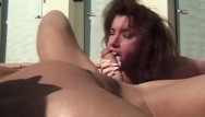 Sexy boobs redhead Momswithboys - sexy redhead hot milf with big boobs enjoys sex outdoors