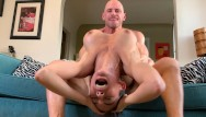 Beautiful crazy heather sexy - Johnny sins - she goes crazy on the dick