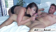 London keyes porn star movie London takes ramon in her tight ass