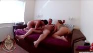 Xxx bisexual pics Luke hardy - big porn stud fucks lesbian lovers