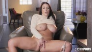 Small virgin twat close up Hot babe with big tits angela white solo fingers her shaved twat