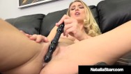 Mature naked pussy cunt Naked nympho natalia starr dildo fucks her wet creaming cunt