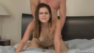 Juniper lee porn Hot wife fucks her lover while you watch she cums on her lovers cock hard