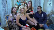 Nude lifestyles for families Conor coxxx visits lifestyle diariesreality swinger-blog xxx episode 7