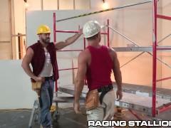 Bbc Creation Manager Disciplines Worker - Ragingstallion