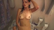 Wild amateur parties 3 really hot amateurs early hot party girls
