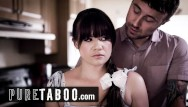 Teen taboo blog Daughter is jealous of moms new boyfriend-pure taboo