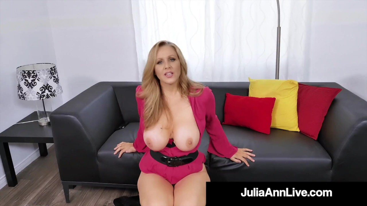 Big titty cougars