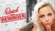 Porn spider woman marcia Vrconk blond sexy woman pov blowjob vr porn
