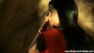 Bollywood world sex com Arousing and seductive sex ritual