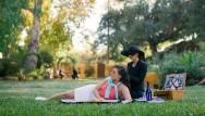 Adult movie plots Step-siblings abigail seth plot seduction of teen virgin-vivid