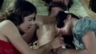 Mature mother eat masumi murasame - Classic lesbians pussy eating adventure