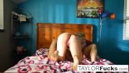 Amy taylor matildas nude Taylor vixen dahlia skys lesbian fun