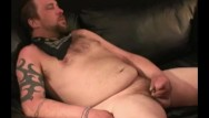 Daddy sucked sonny off gay stories - Joel jacking off