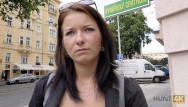 Does prague have trannys Hunt4k. denisse comes to prague to have more fun but not for boring