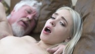 Young naked vidios Naked college hot student has sex with an ugly old fuck big hard
