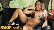 Real vs fake boob pictures Fake taxi aussie body builder aubrey black and her big boobs fucked