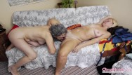Boy mature mom pic Omahotel pics vid with old grannies