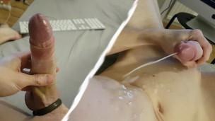 twink video Redtube orgasm