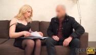 Maria tits Debt4k. die schöne maria verschuldete sich, um ein neues sofa