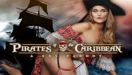 Captain dicks myrtle beach Busty elizabeth swann cant say no to captain sparrows big dick
