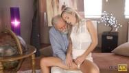 Geri ryan sex pics Old4k. lovely lassie shanie ryan sleeps with hot teacher after graduating