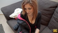 Surveys for teens for cash Hunt4k. awesome jenifer red satisfies creeper and earns some cash