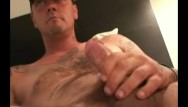 Is sex with trannies considered gay Mature busty amateur tranny jerking off