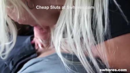 Sexual fingering videos