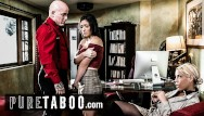 Teen taboo blog School principal uses teacher to lure teen into sex trap - pure taboo