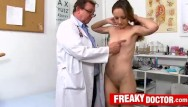 Adult social clubs in neb Dirty gyno medic gives dildo machine therapy to natalia pearl