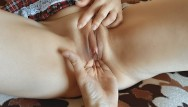 Amateur finger fuck video Fast female orgasm from hot girl - guy fingering pussy and rubbing clit