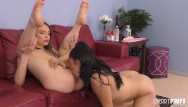 Izzy lesbian rapidshare Round ass latina gets pussy eaten and toyed by brunette dyke