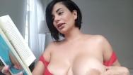 Formas de pago de club erotico sex shop mexico El club de lectura de amaranta - relatos eróticos, tierra húmeda