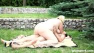 Bottom fat girl queen video Fat queen dominating my cock