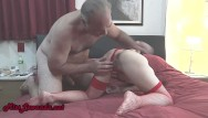 Asian guys in speedos Petite asian gives her pussy to old fat guy misslawanda