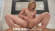 Why wont my wife have sex - Your cock wont fit in my ass with april aniston holed