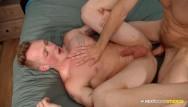 Bradley cooper gay sex pic Nextdoorraw - quin quire jackson cooper passionate raw sex