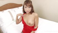 Asian women in pantyhose pics Teacher teases with her hot pantyhose
