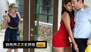 Nude latin women dancers - Brazzers - big tit latina dancer bridgette b dominates married man