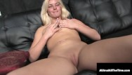 Moral compass is all fucked up Sweet young shay golden takes a cock up her tiny butthole gets creampie