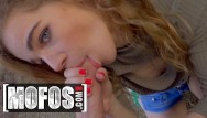 Spice nude pussy - Mofos - horny blonde sabrina spice takes big cock in public