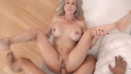 Vanessa hudgens sent naked pictures story Puremature busty goddess brandi love is sent in time of covid19 need