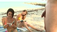 Brandi belle naked Brandi belle - group of sluts having fun in public with random guy