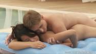 Asian massage korean escorts Outdoor fun with horny korean milf