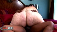 Fat chubby black girls Very big fat cute girl for big black cock