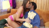 Vintage black and white interracial movies - Black and white interracial sexaholic