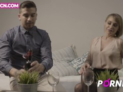 Milf Cumshot Compilation Intense Hot Sex With Mature Girls At 4k Pornbcn